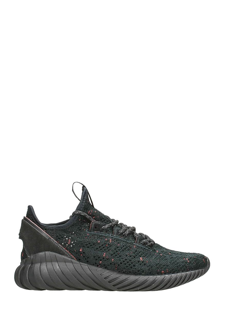 Adidas Tubular Doom Soc Sneakers