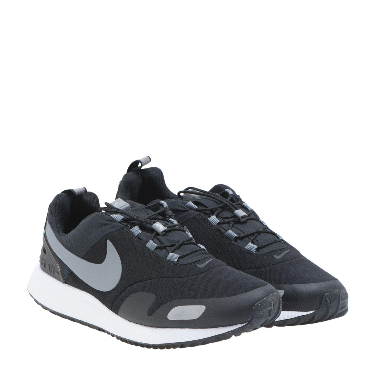 Nike Air Pegasus A-t Sneakers