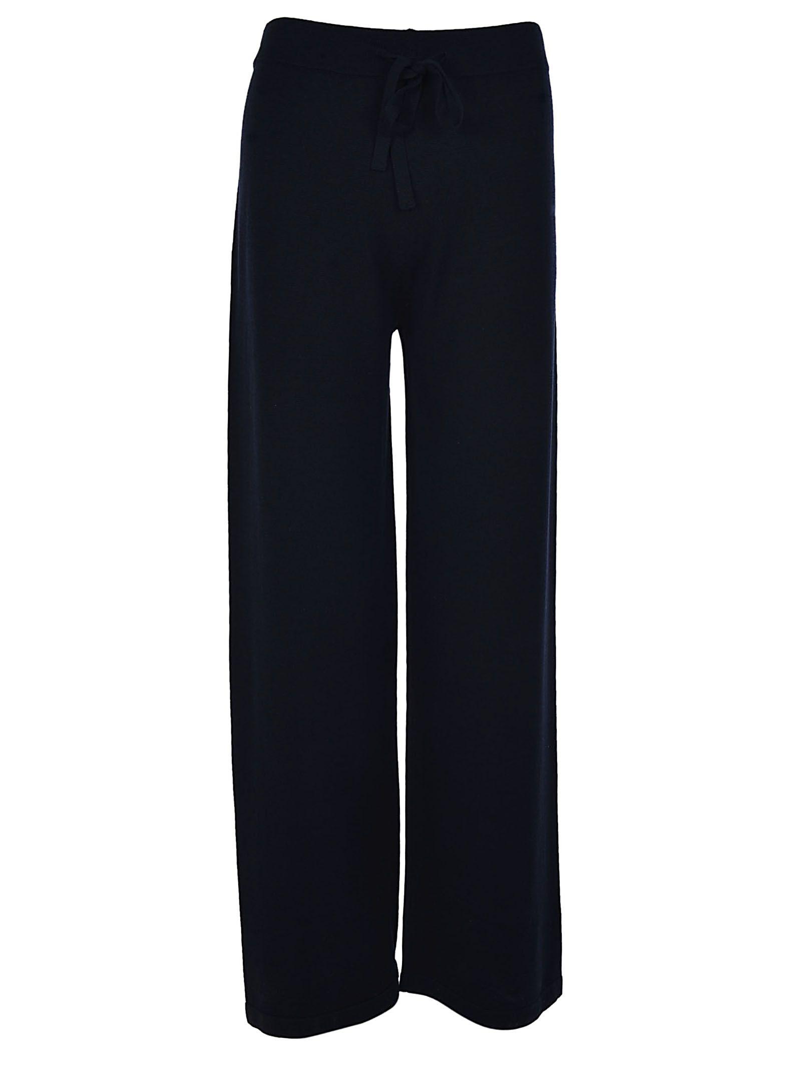 Weekend Vino Trousers