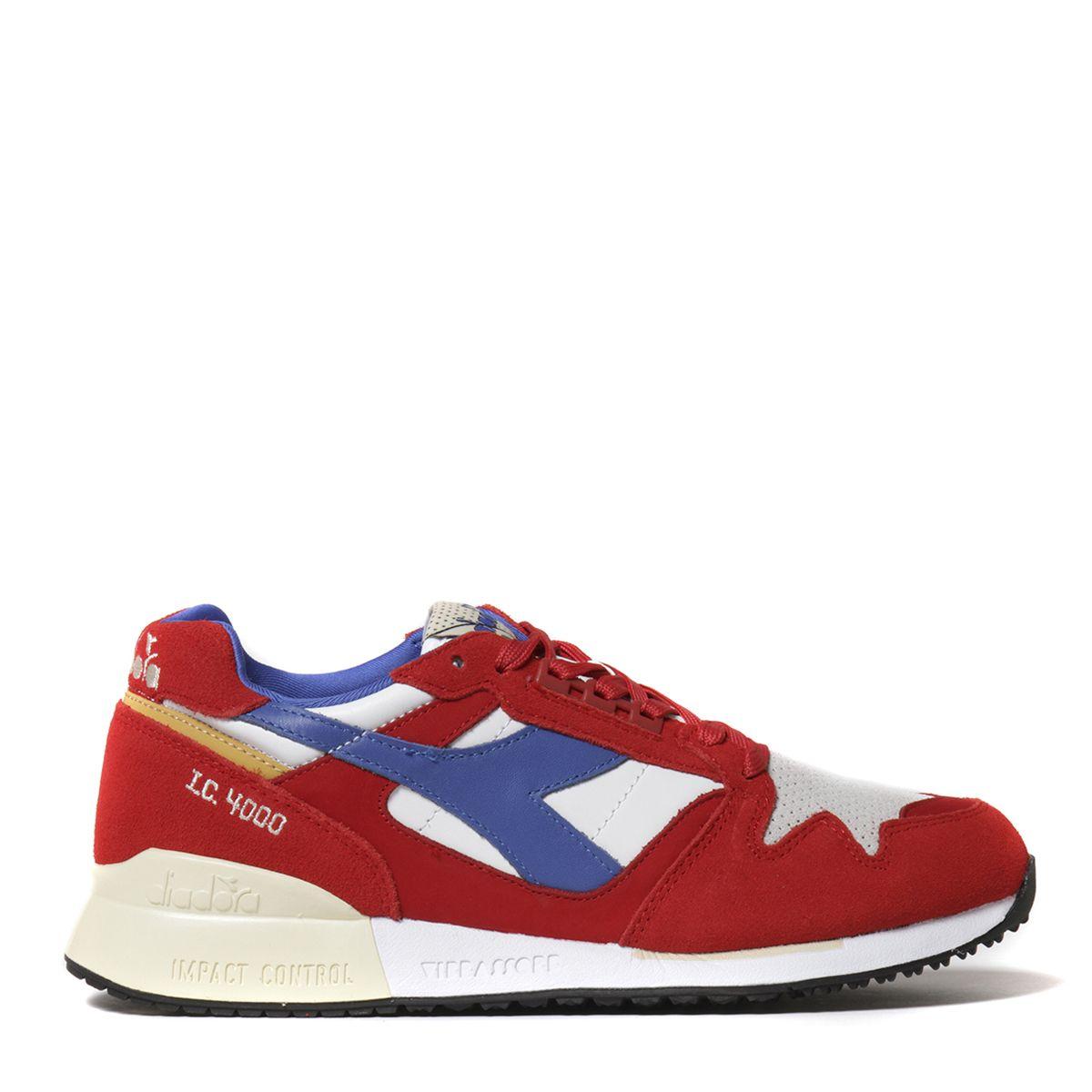 diadora sneakers - photo #22