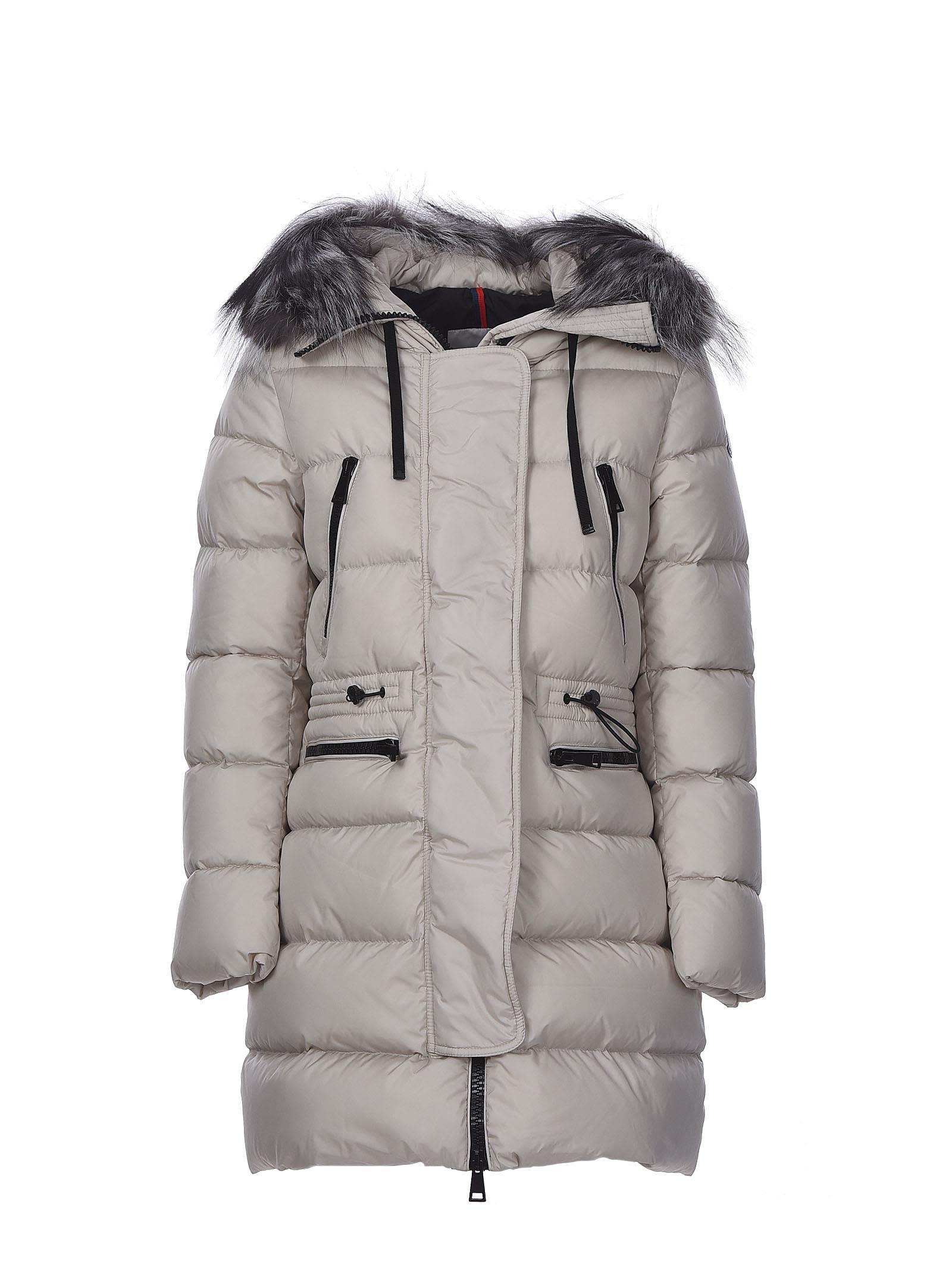 23113f786 amazon moncler coat vest extensions for short e7c03 2e1fe