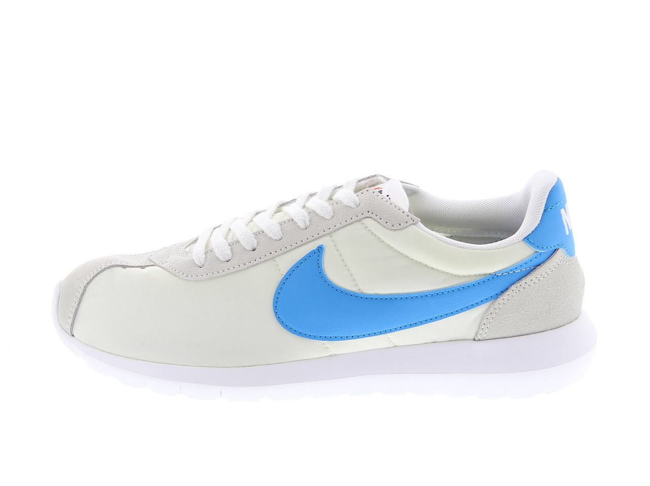 Nike Rosheld1000