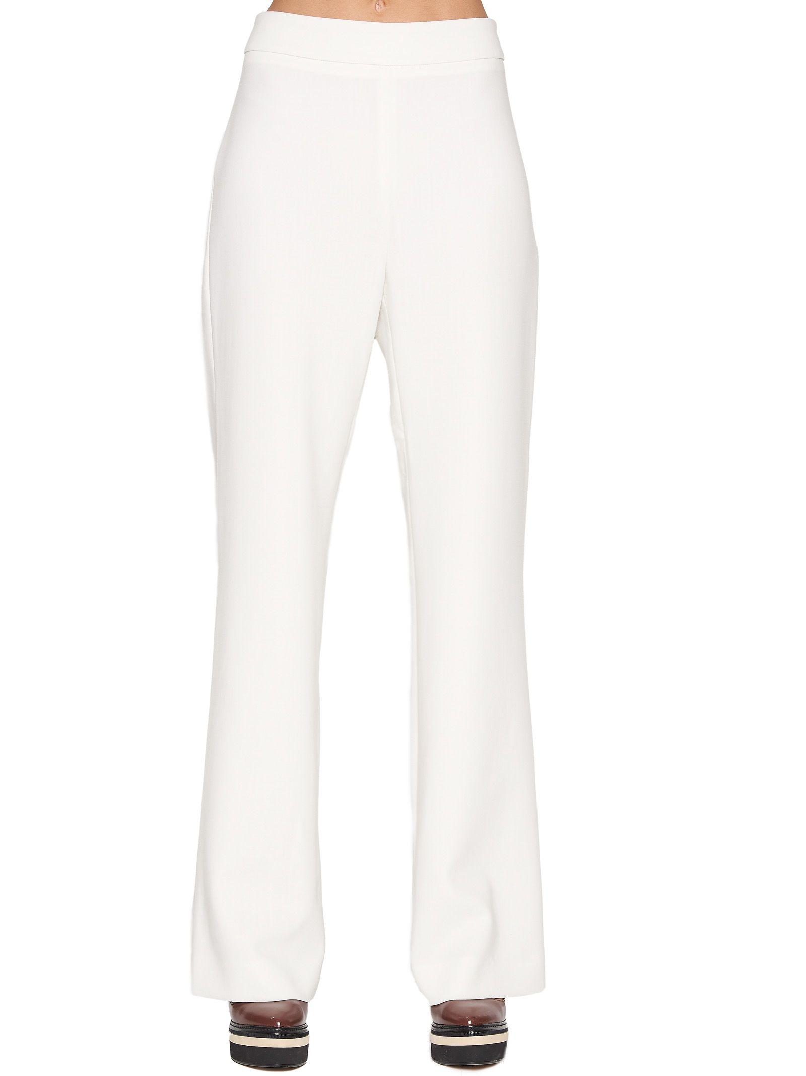 Max Mara Trousers