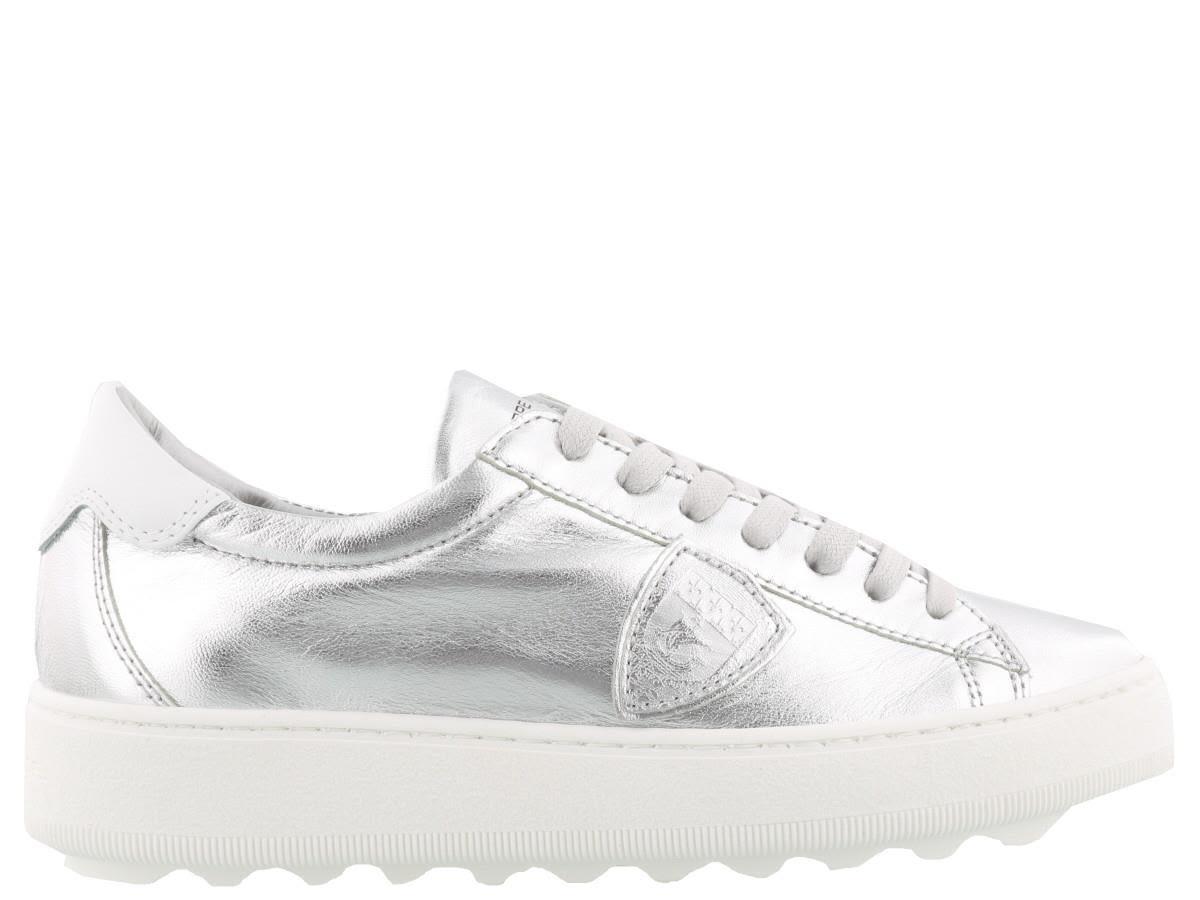 Philippe Model Madeleine Sneaker