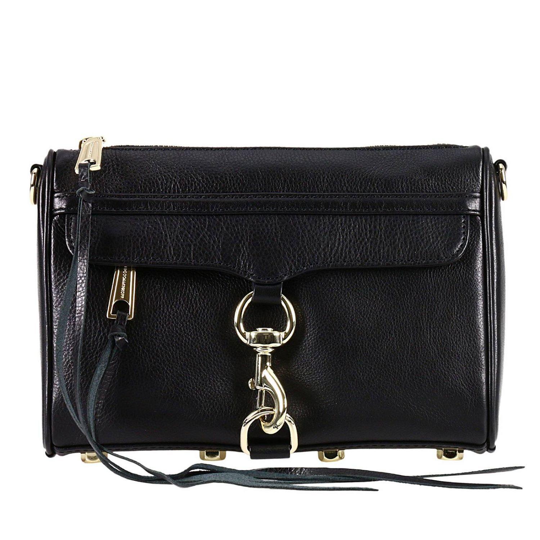 Mini Bag Shoulder Bag Women Rebecca Minkoff