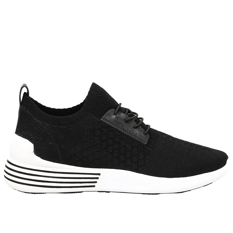 Sneakers Sneakers Women Kendall + Kylie