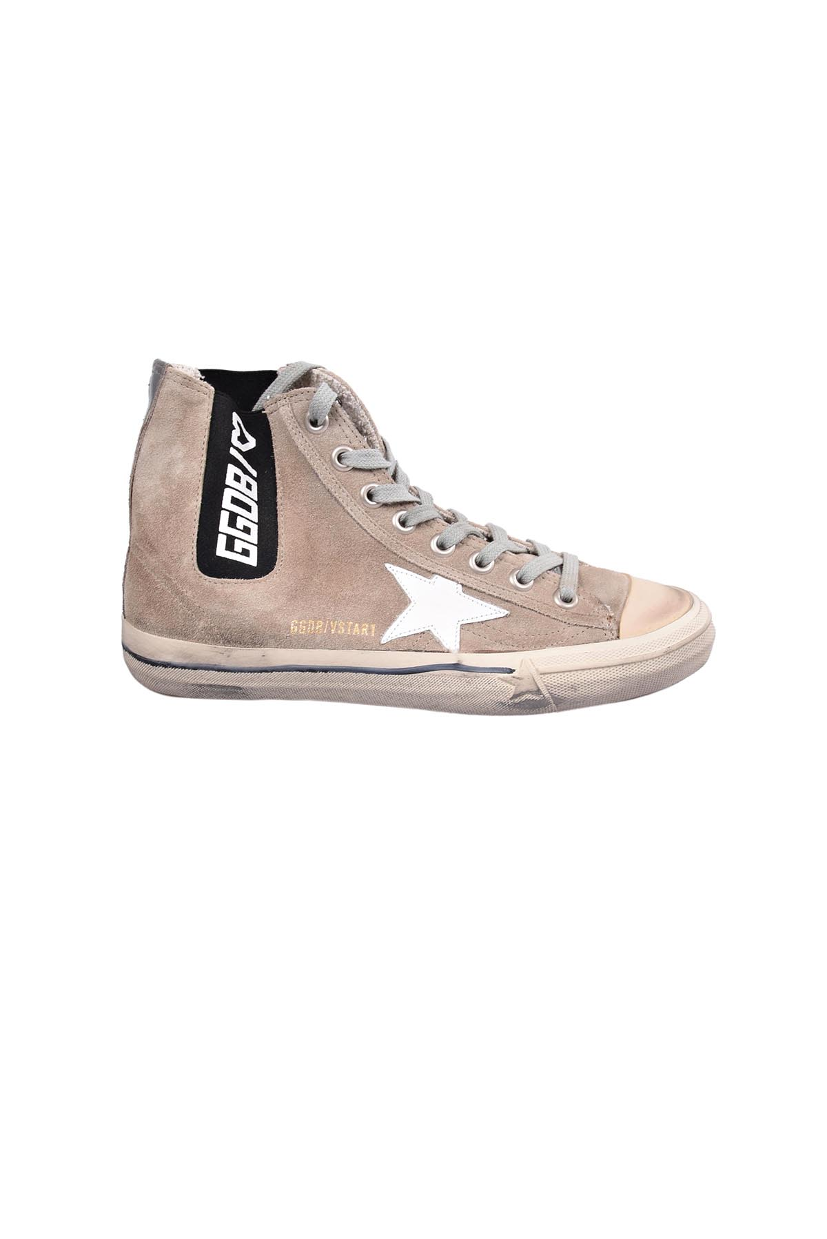 Golden Goose Sneakers V-star 1