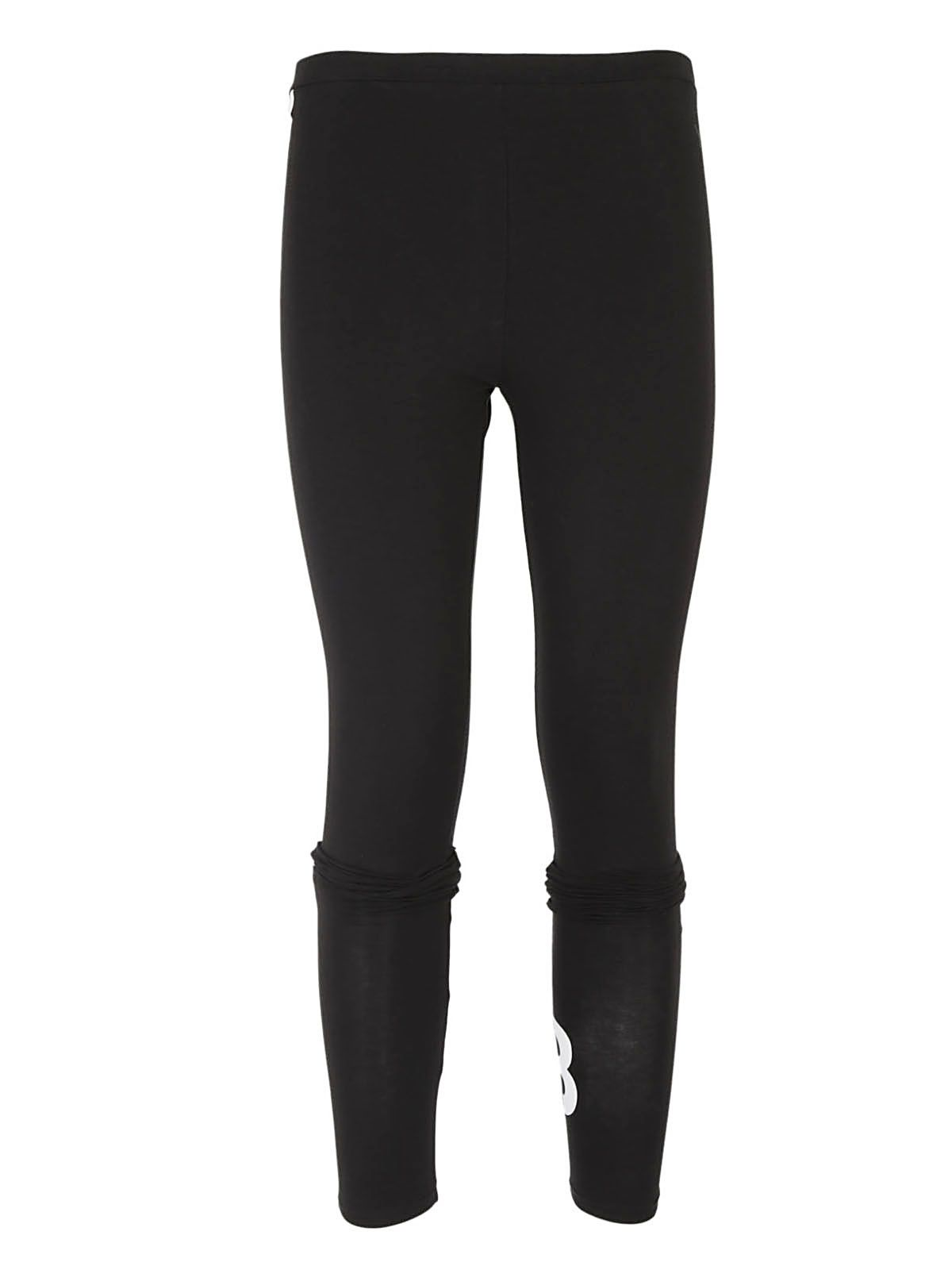 Adidas Y-3 Classic Leggings