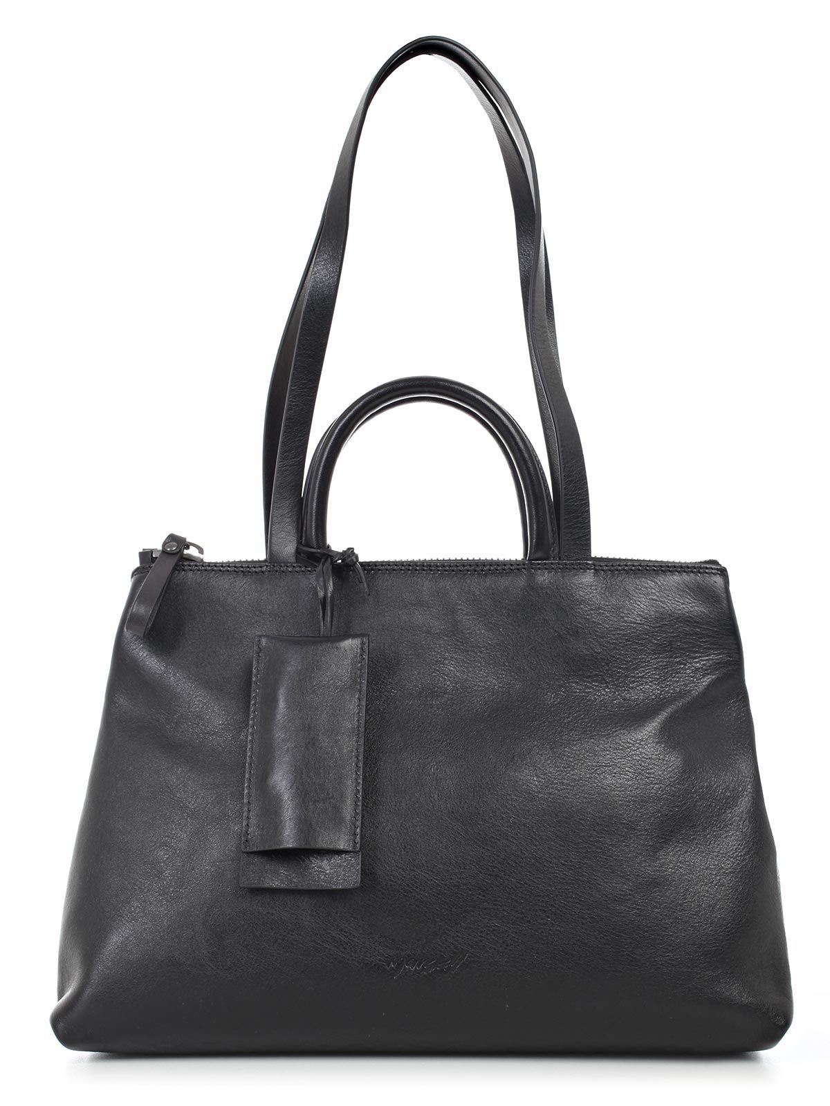 marsell female marsell tote