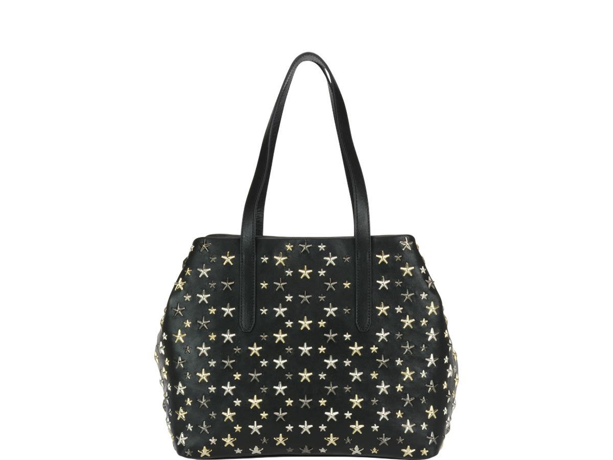Jimmy Choo Medium Sofia Bag
