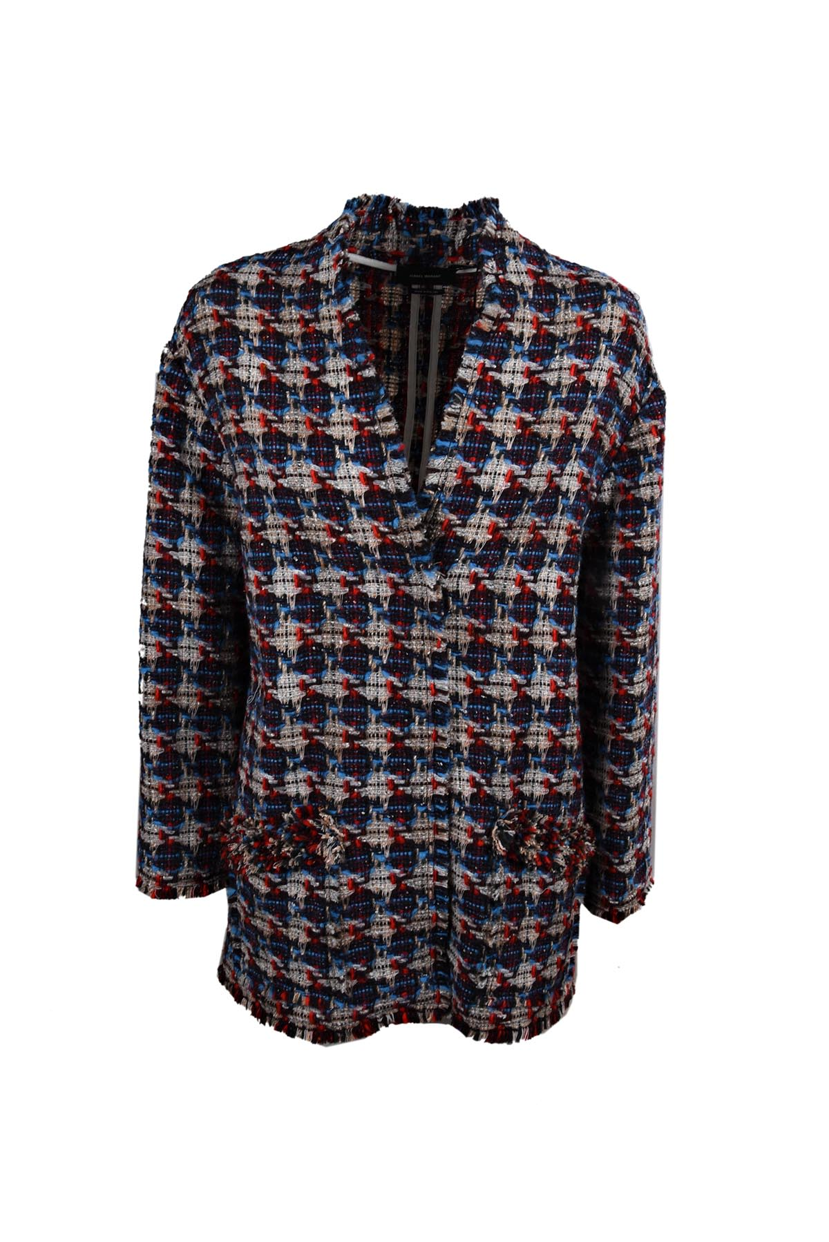 Isabel Marant Jamsy Jacket