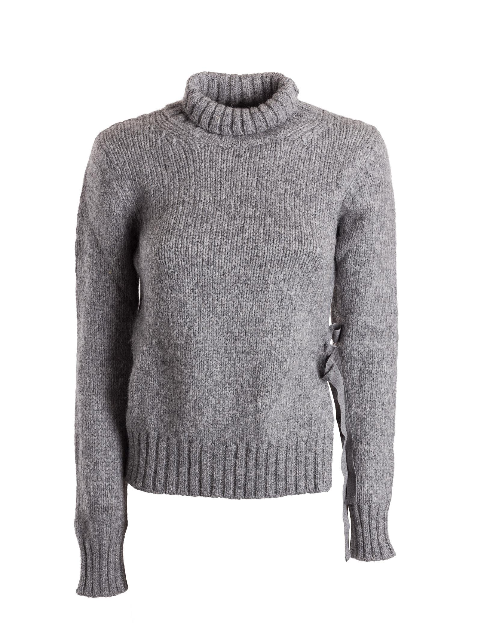 Dondup Turtleneck Pullover