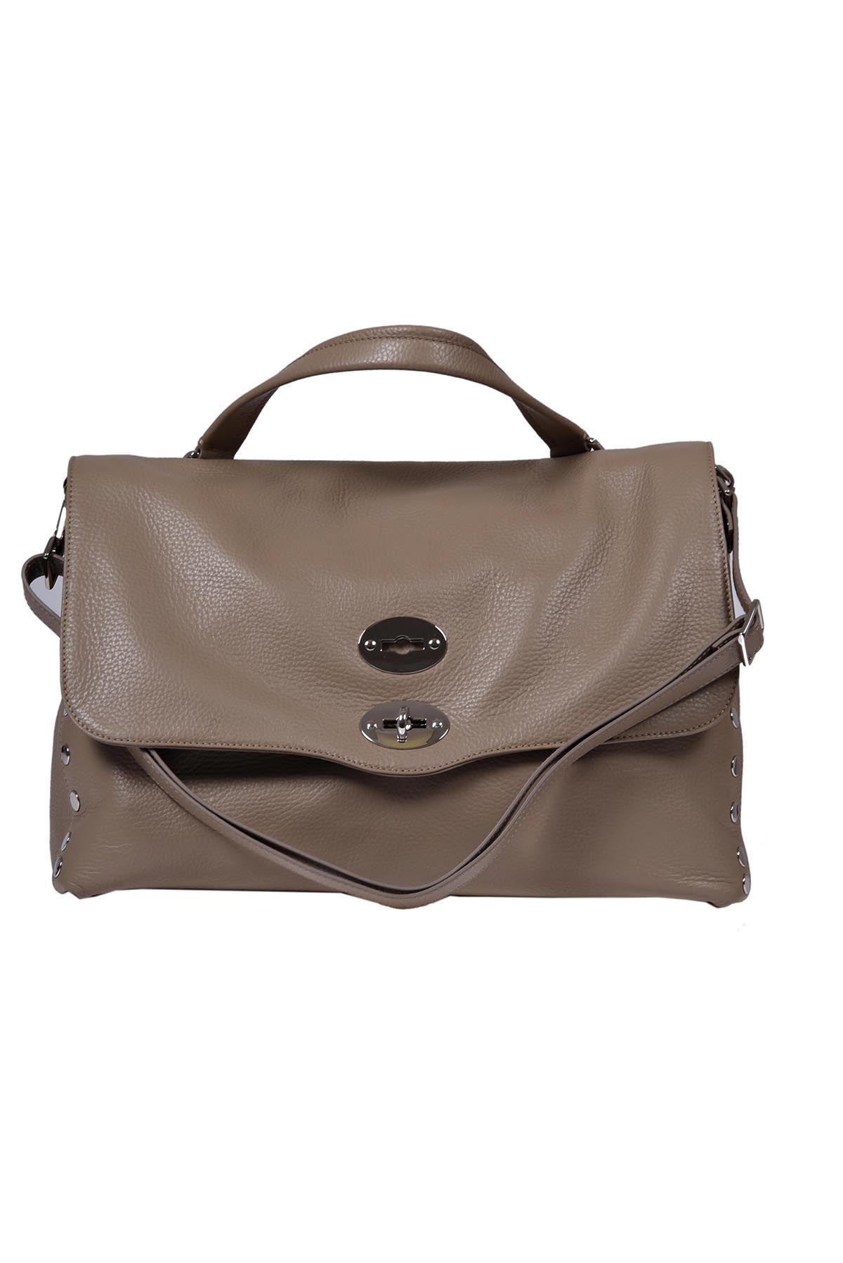 Zanellato Postina M Daily bag