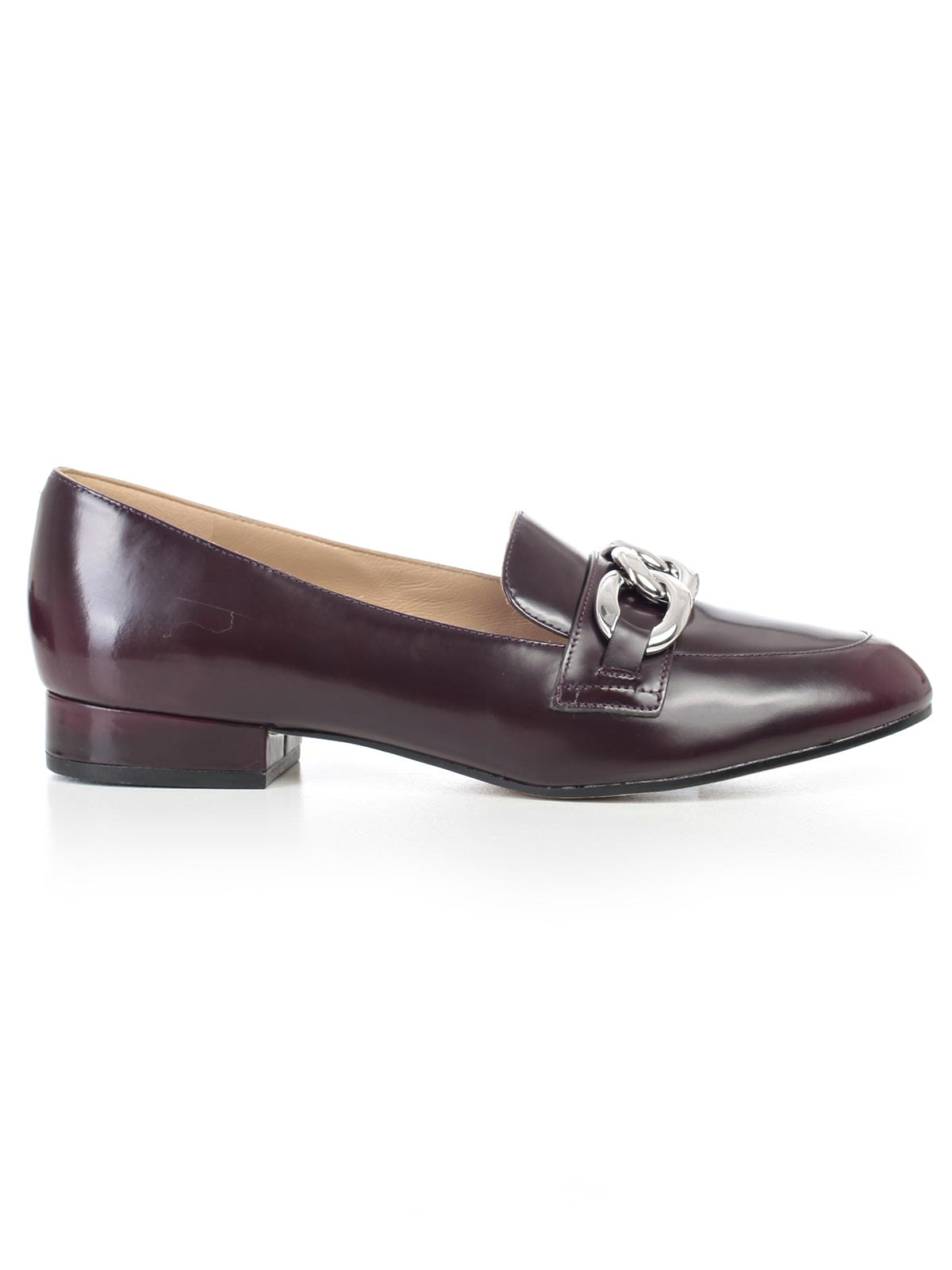 MICHAEL Michael Kors Flat Shoes