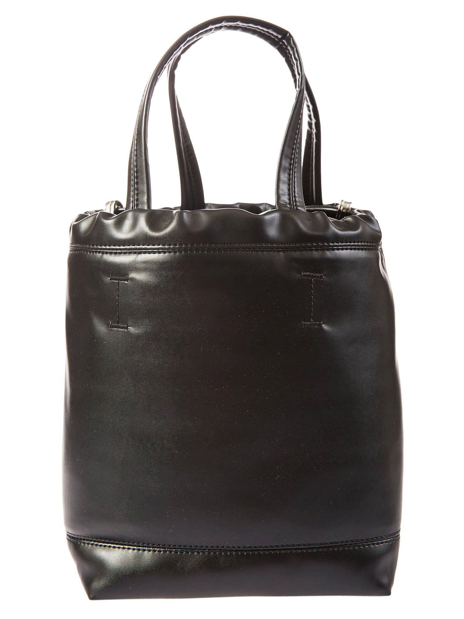 Paco Rabanne Classic Bucket Bag