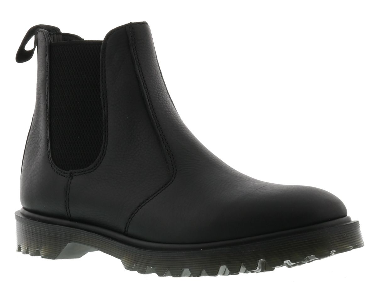 Dr. Martens 2976 Ankle Boot