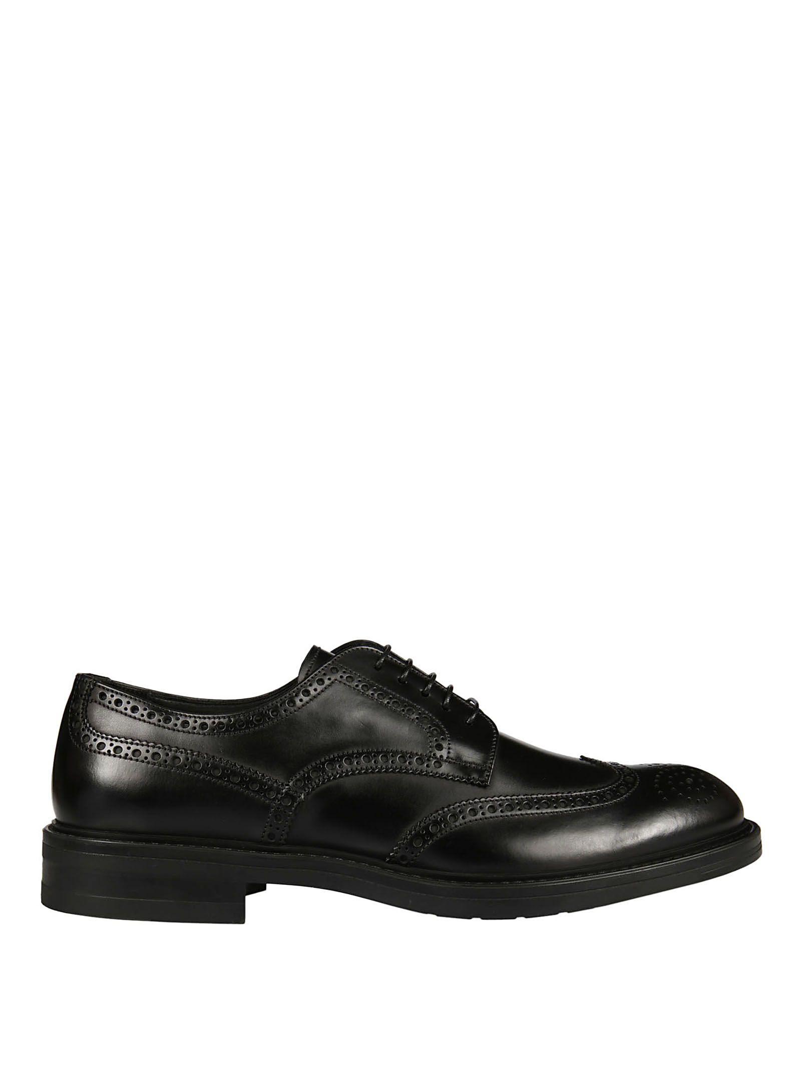 Franceschetti Brogues Shoes