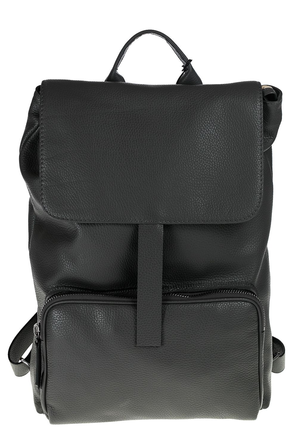 Zanellato Backpack Ildo Dollarone