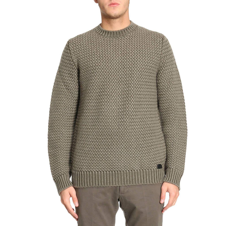 Sweater Sweater Men Tods
