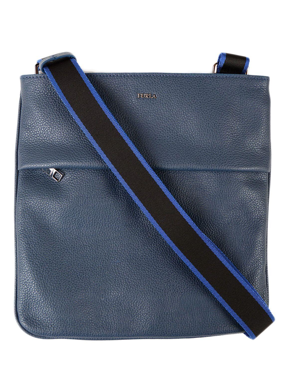 Furla Ulisse Shoulder Bag