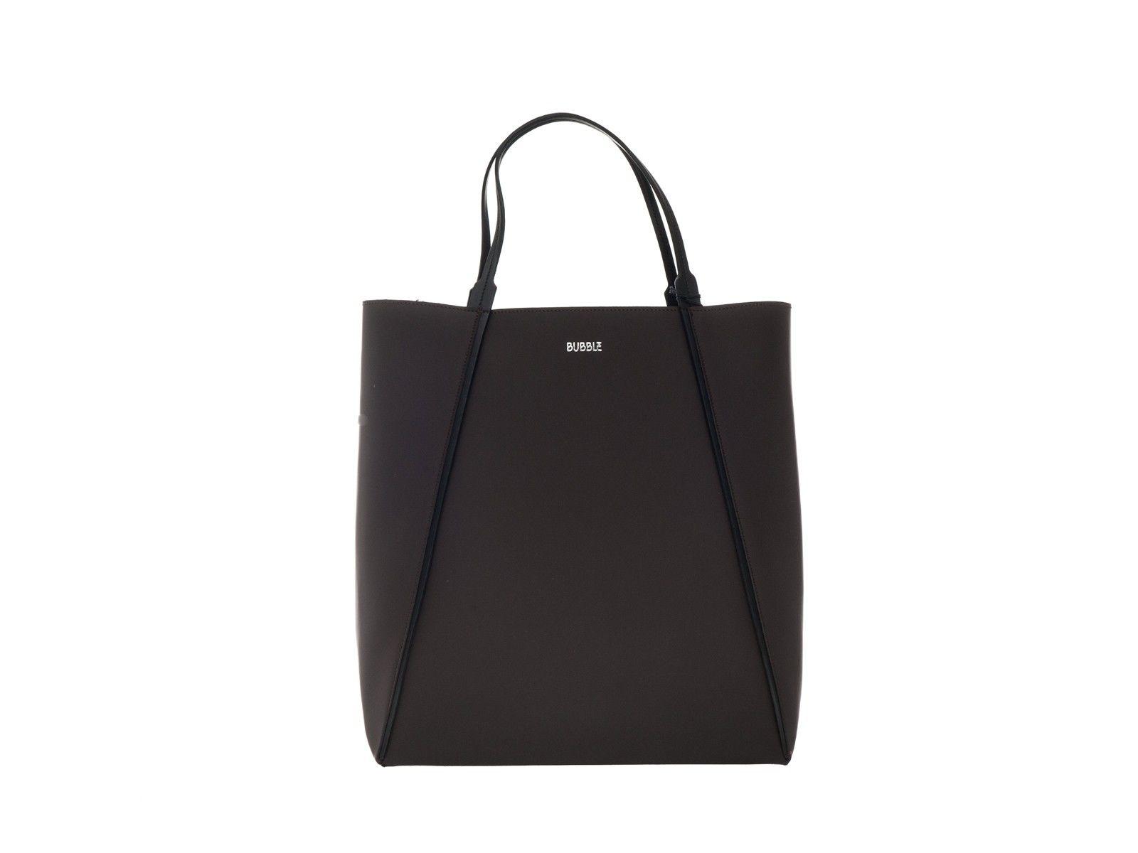 Braintropy Shopping Bag