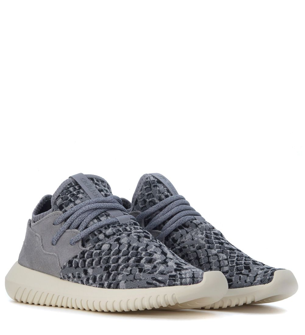 adidas originals adidas tubular entrap light grey. Black Bedroom Furniture Sets. Home Design Ideas