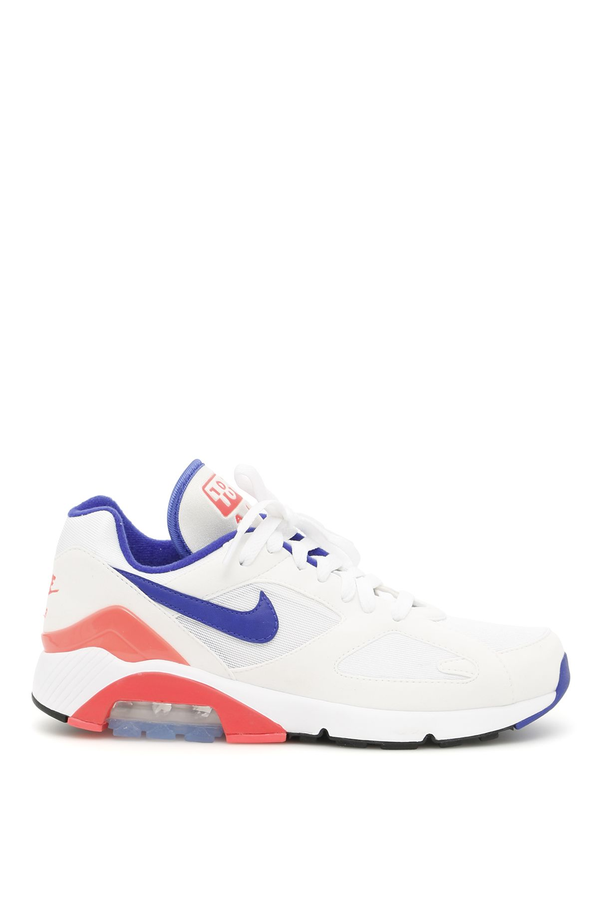 Air Max 180 Sneakers