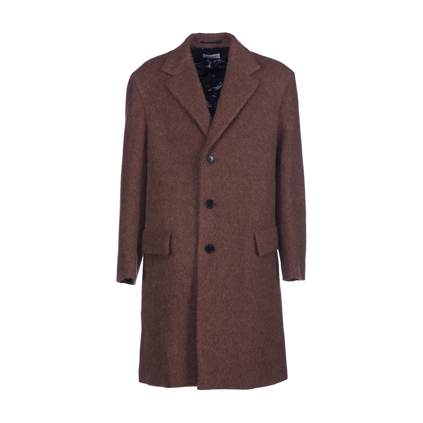 christian single men in coats Tired of always being the third wheel start meeting and dating single guys in coats with mingle2's free coats dating services register free today and find out how.