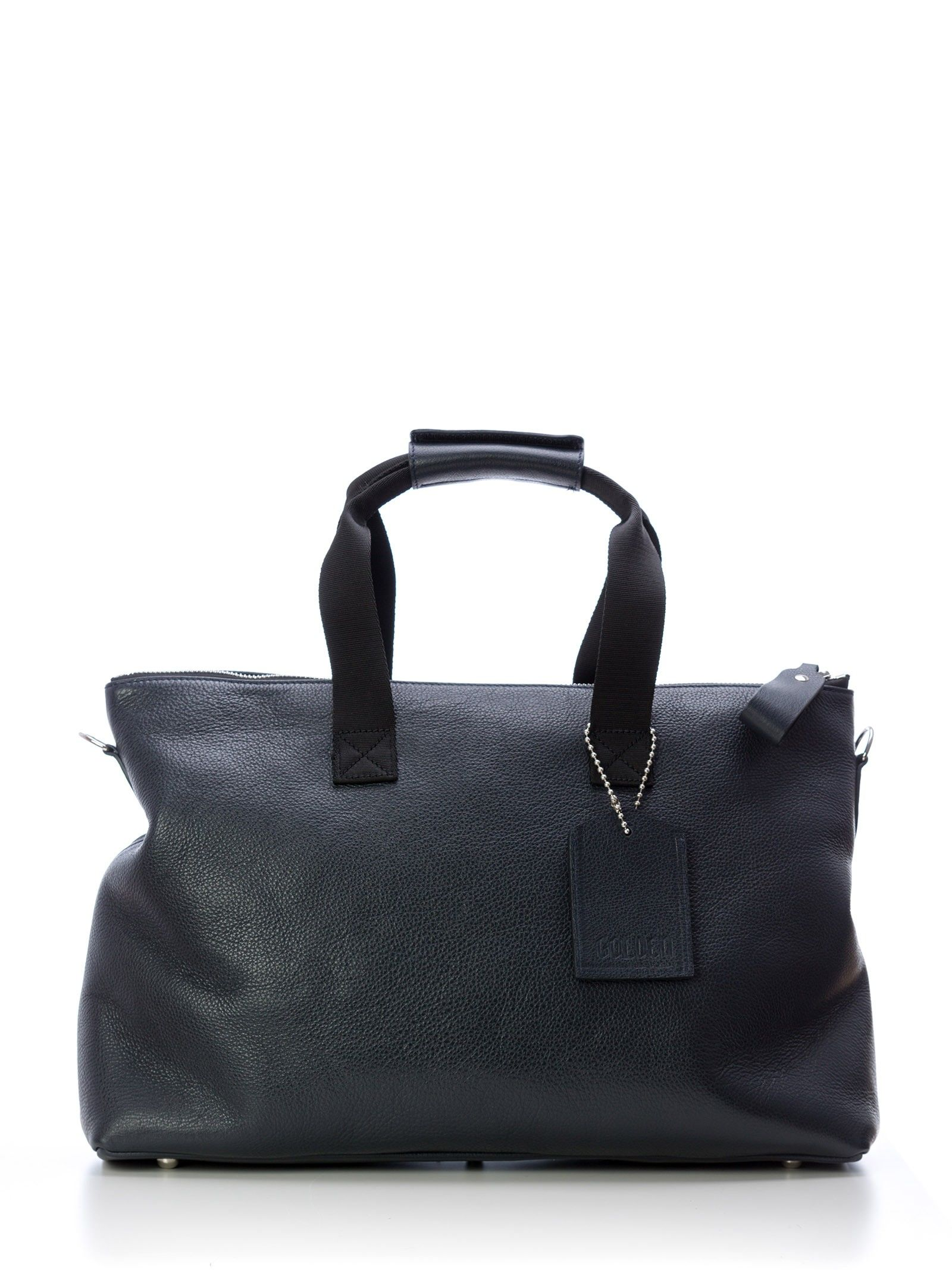 Golden Goose Top Handle Tote