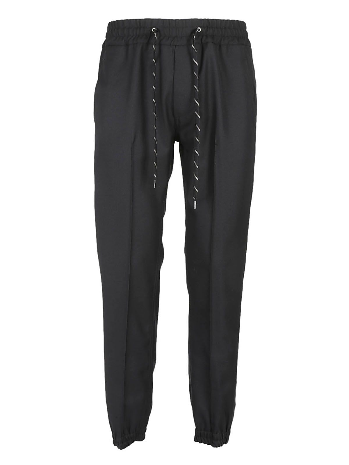 Marc Jacobs Classic Track Pants