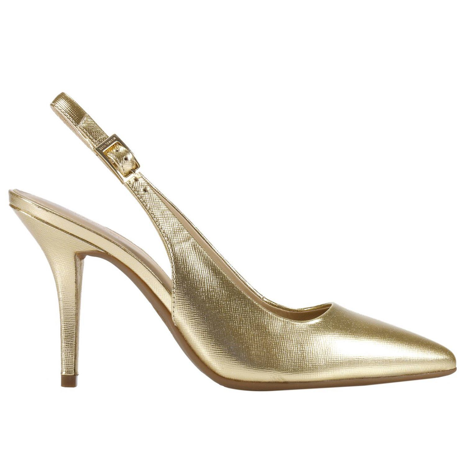 Pumps Shoes Women Michael Michael Kors