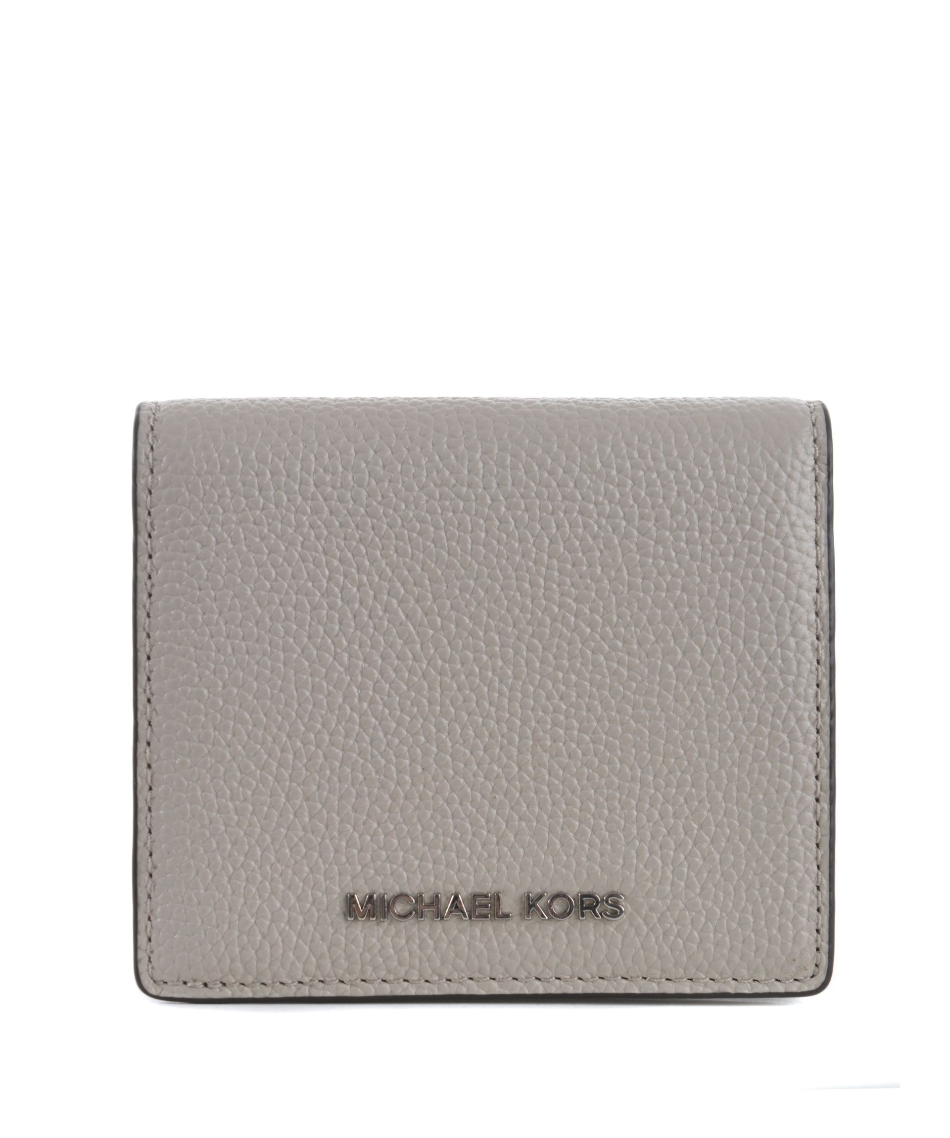 Michael Kors Mercer Card Holder