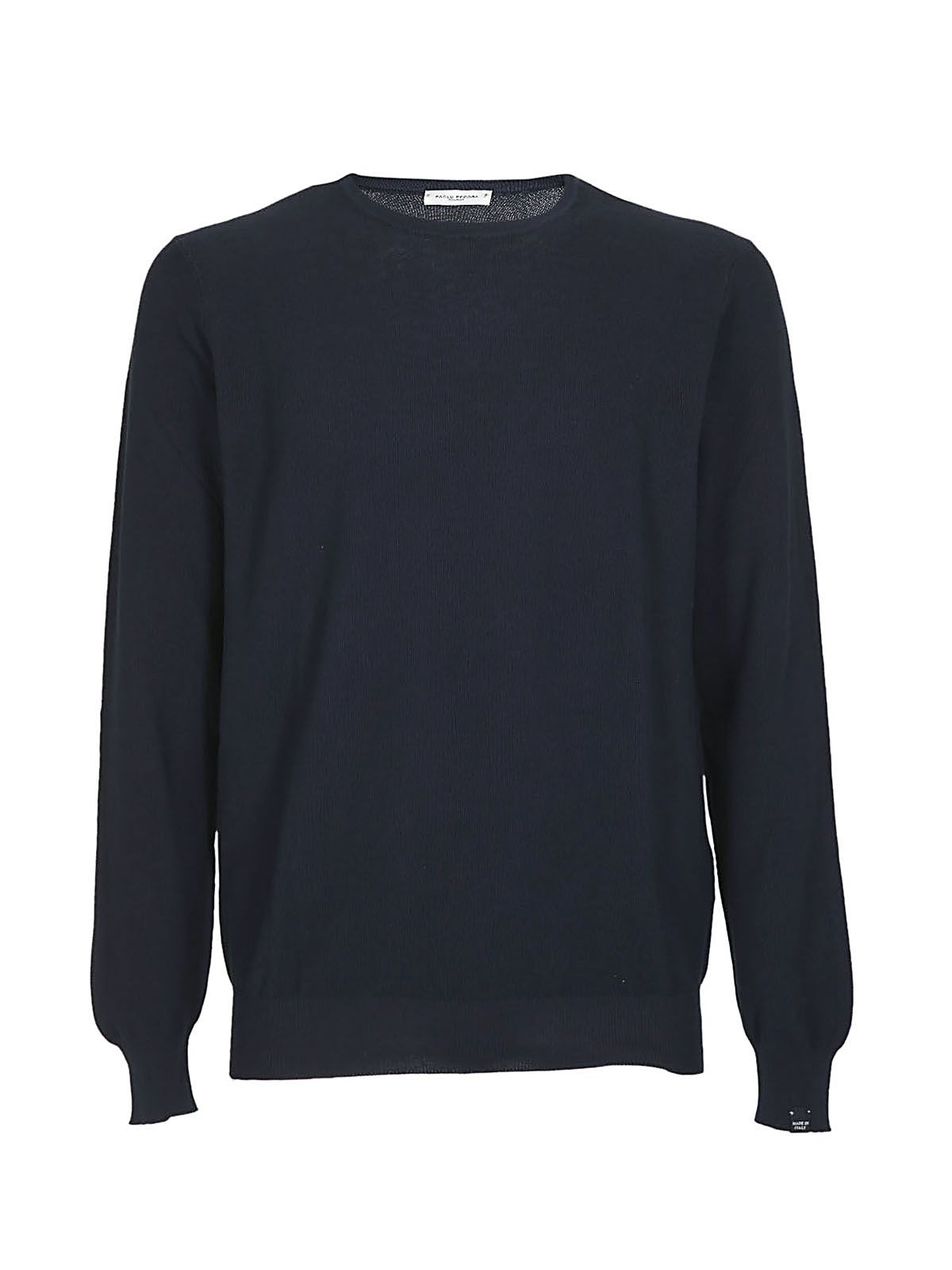 Paolo Pecora Classic Sweatshirt