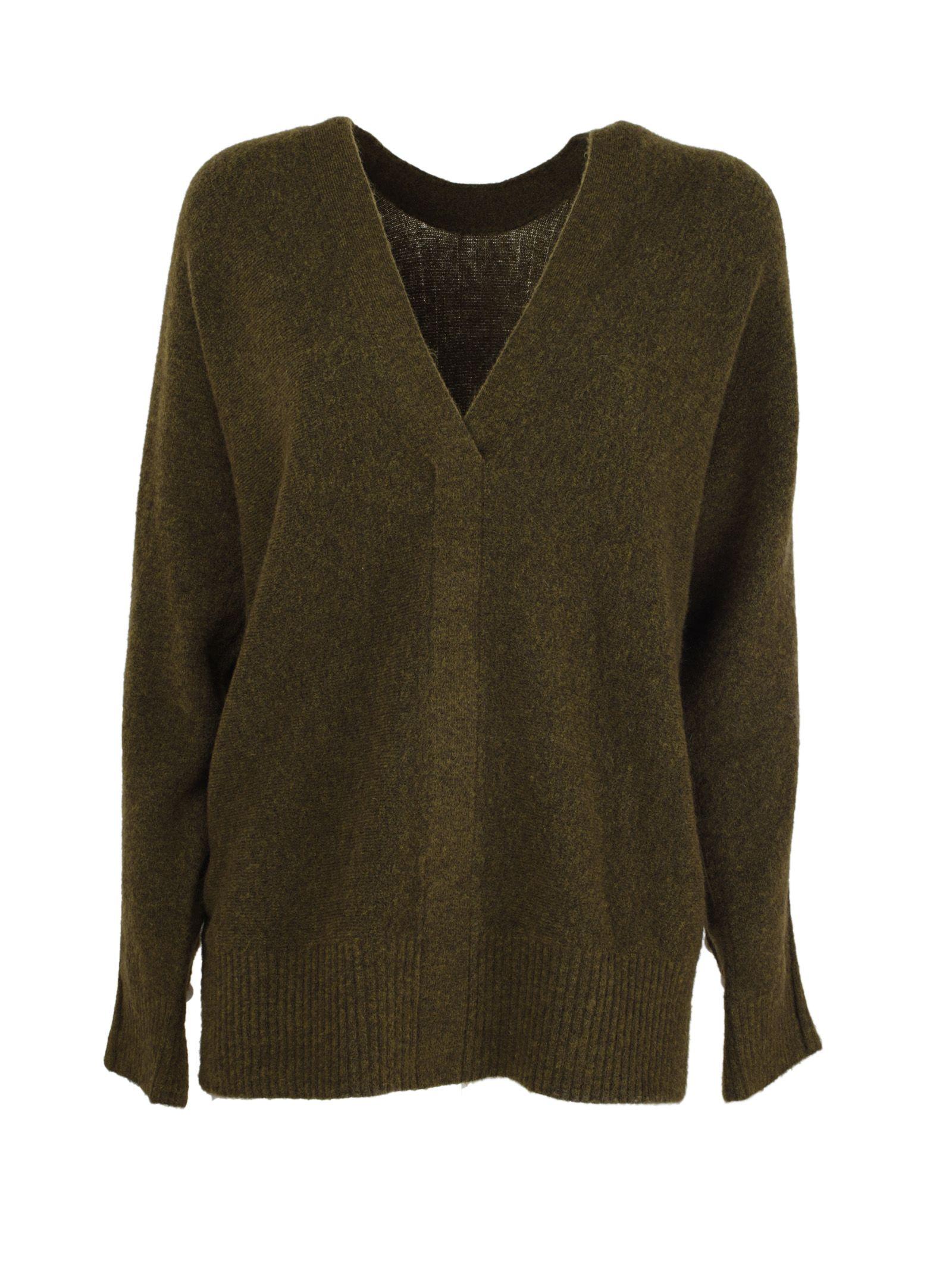 3.1 Phillip Lim 3.1 Phillip Lim V-neck Sweater