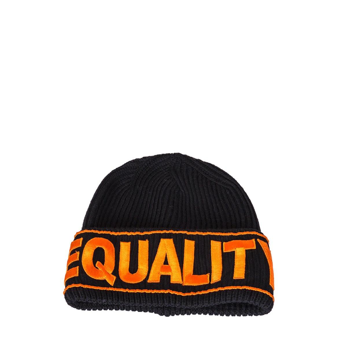 Equality Manifesto Hat