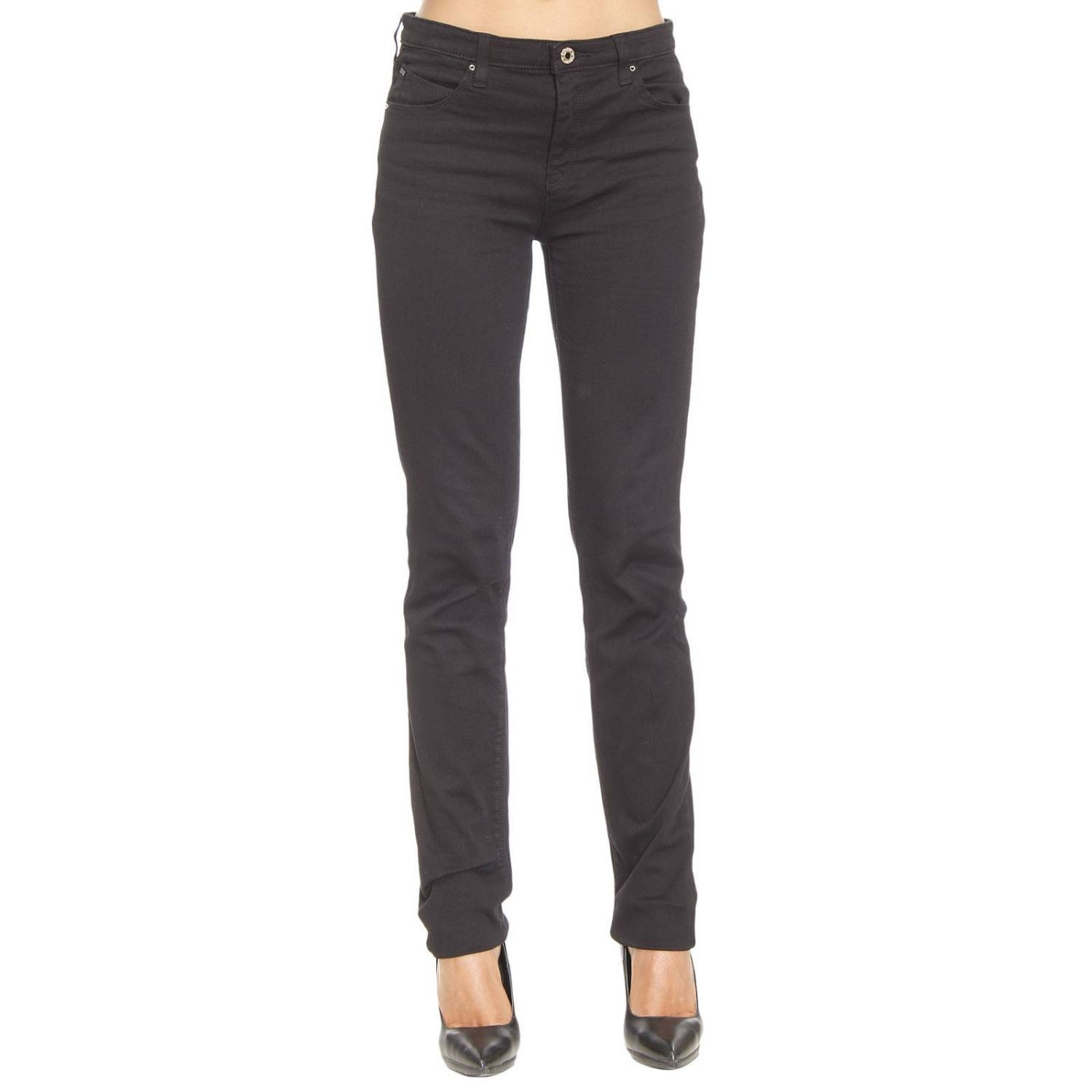 Jeans Jeans For Women Woman Armani Jeans