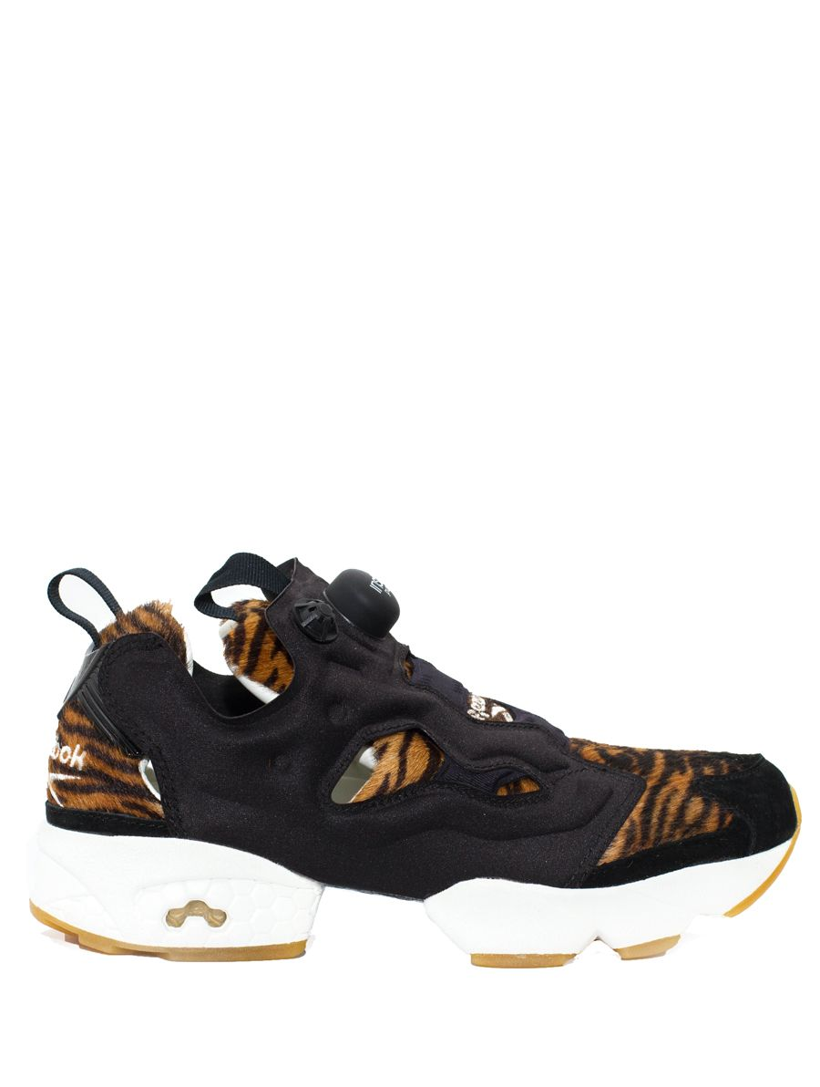Reebok - Instapump Shere Khan Jungle Book