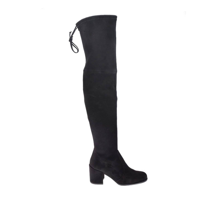 Boots Shoes Women Stuart Weitzman