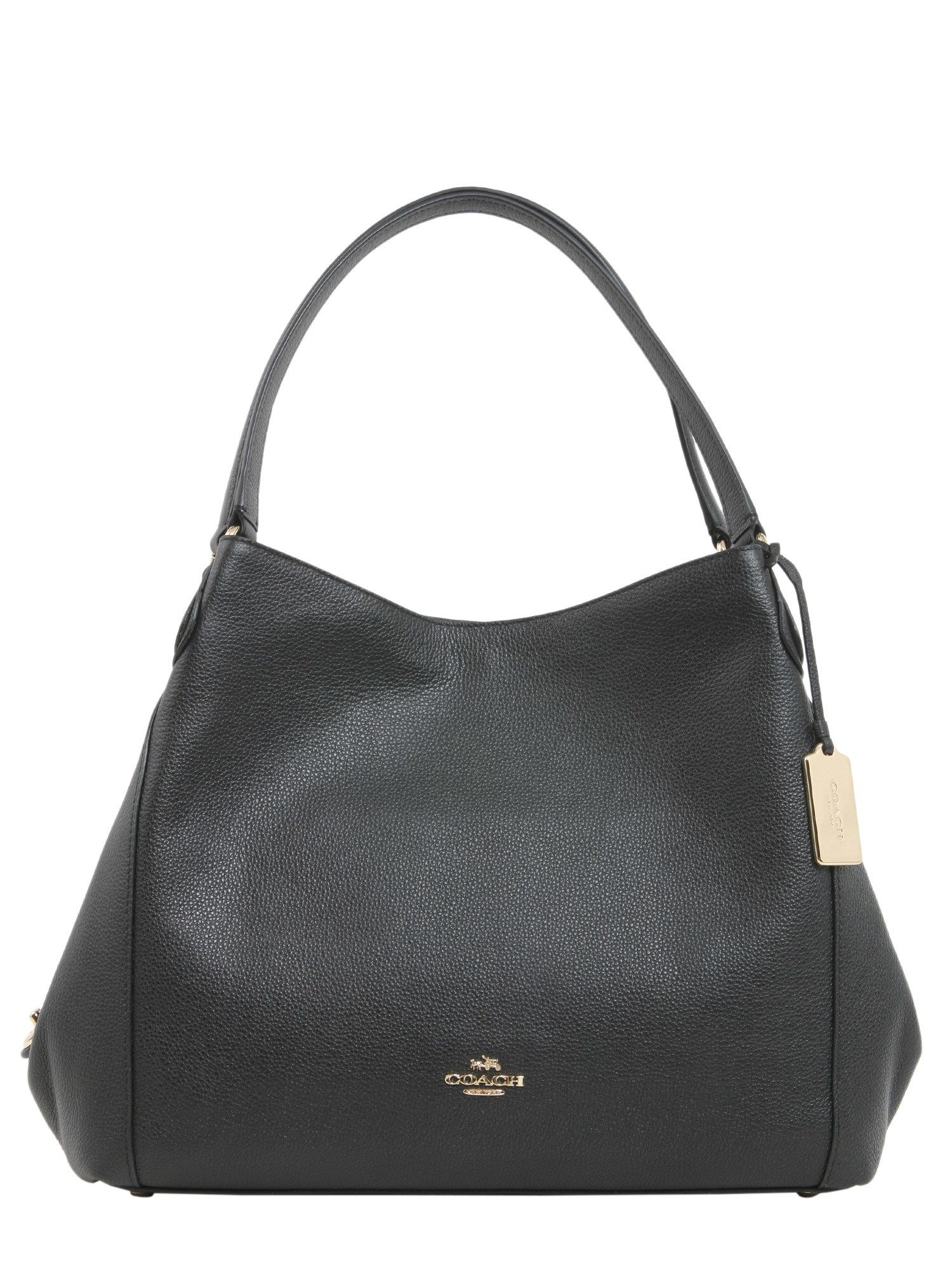 Edie Hobo Bag