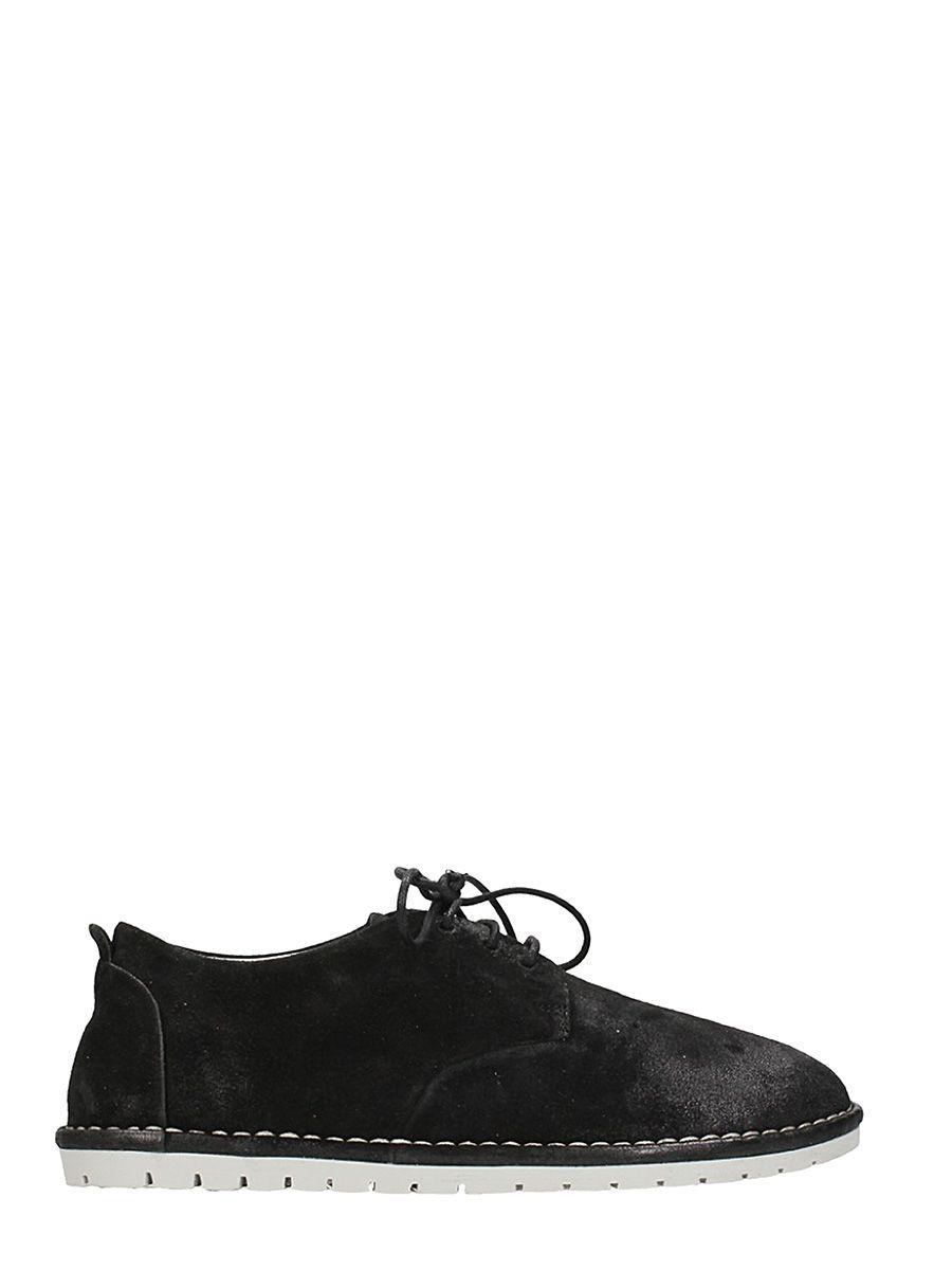 Marsell Sancrispa Loafers