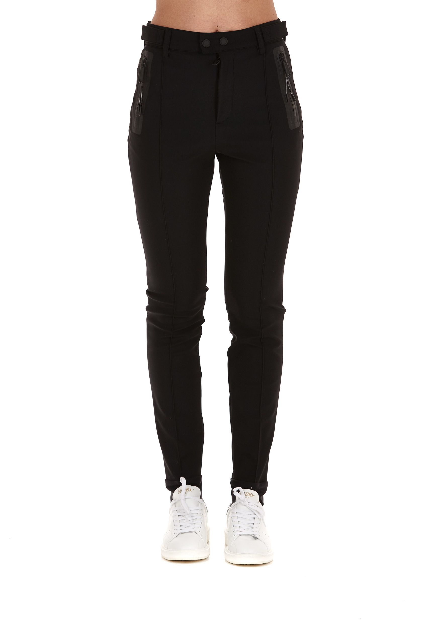 Dsquared2 Gaiter Pants Trousers