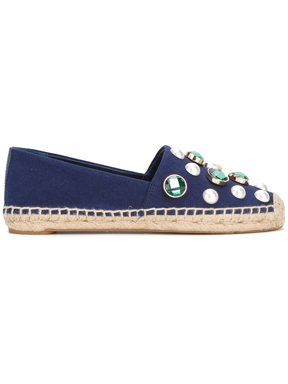 4b3026d4d Tory burch womens shoes   Half price books marketplace coupon code