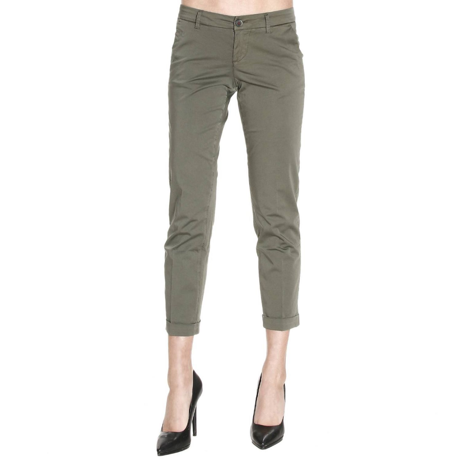 Pants Pants Women Fay