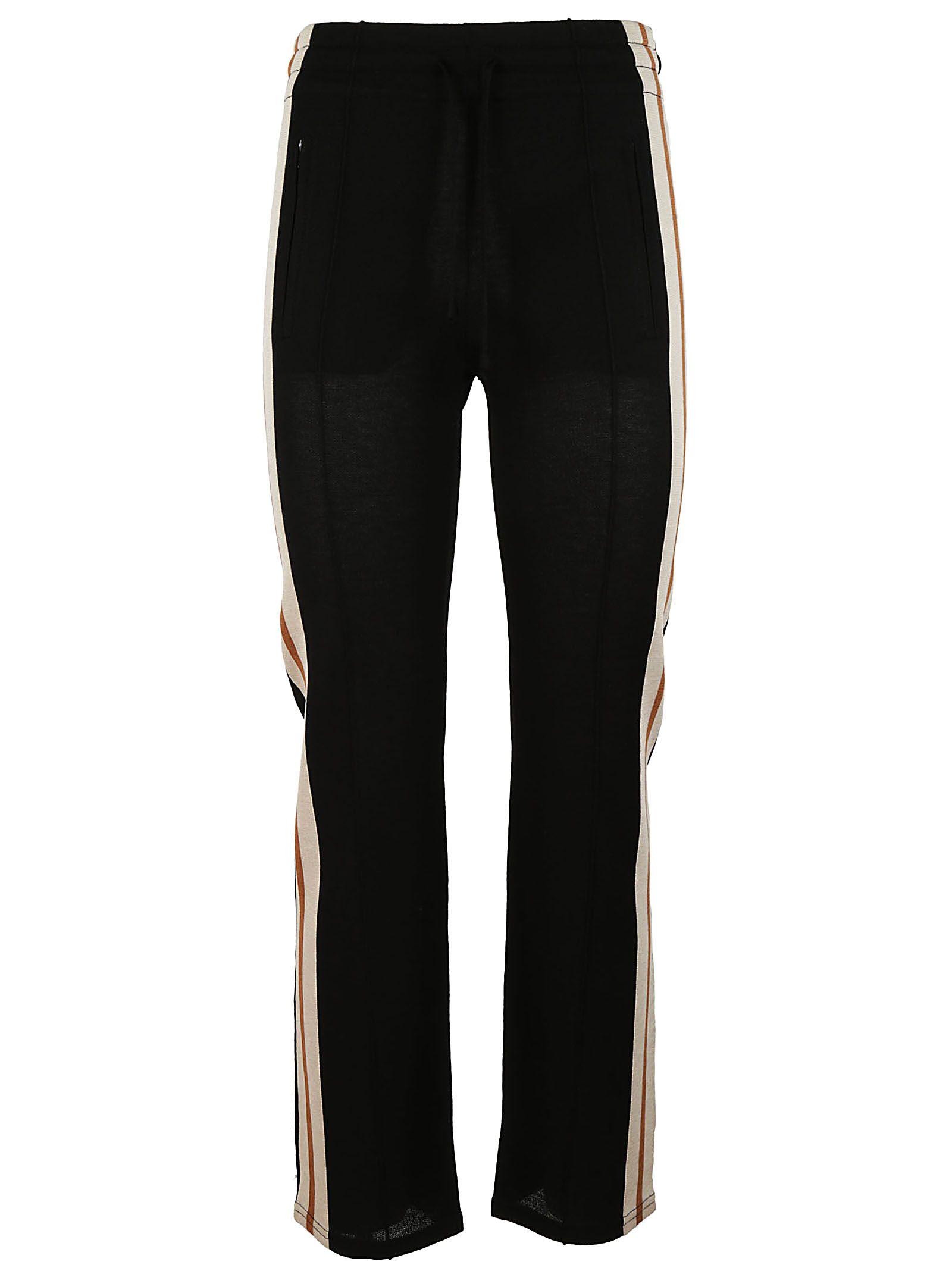 Isabel Marant Dobbs Trousers