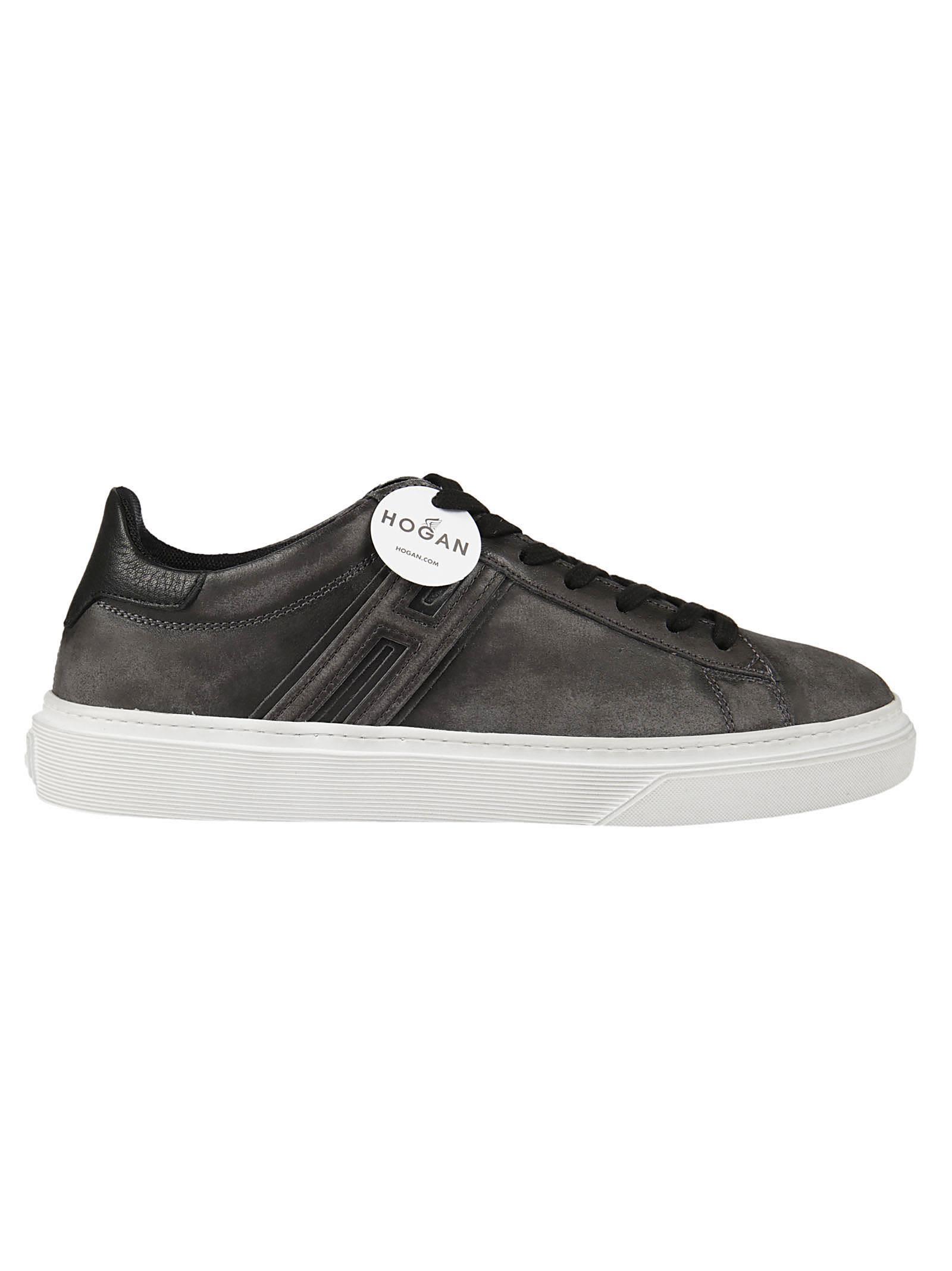 Hogan H340 Low Top Sneakers