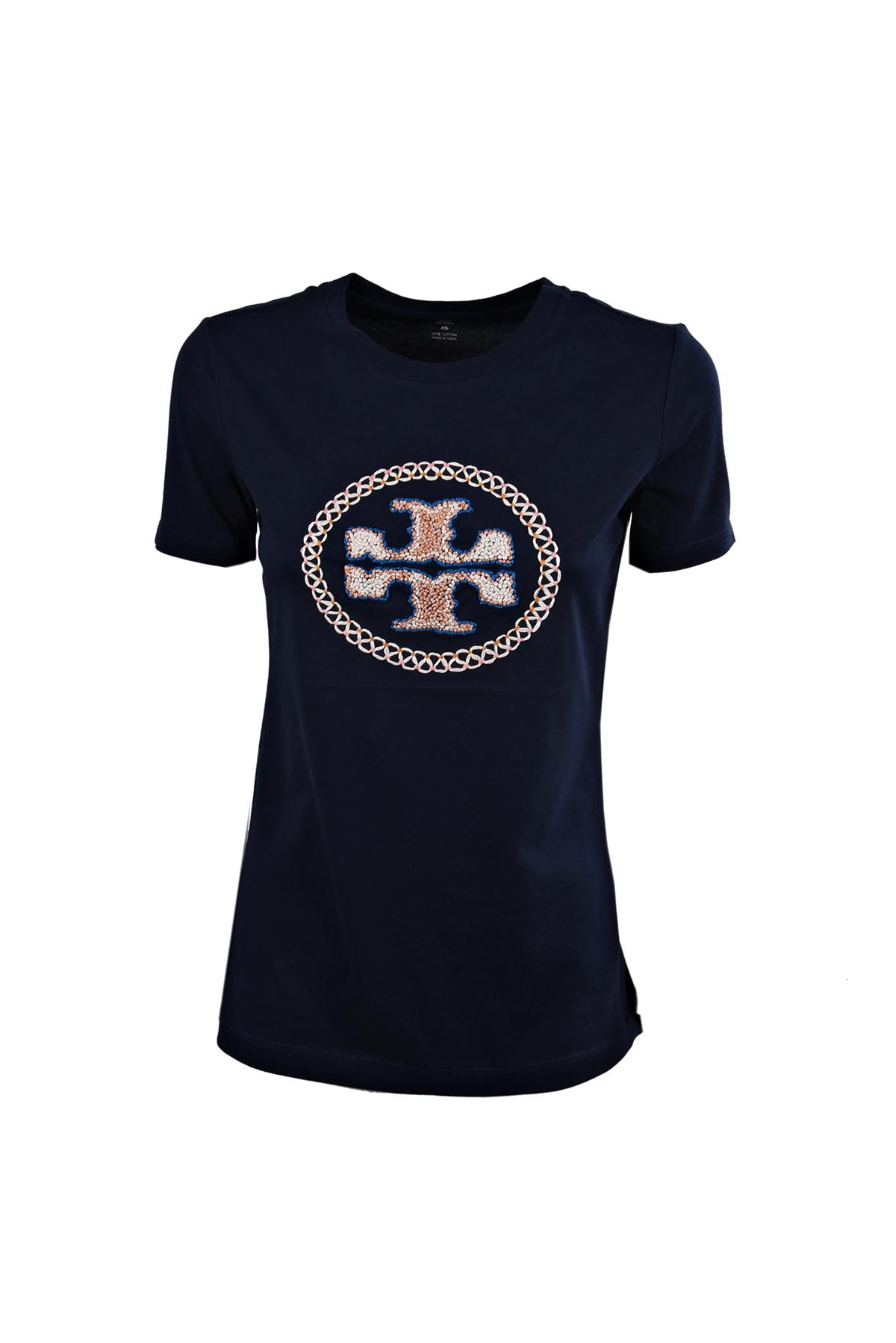 Tory Burch Maya T-shirt