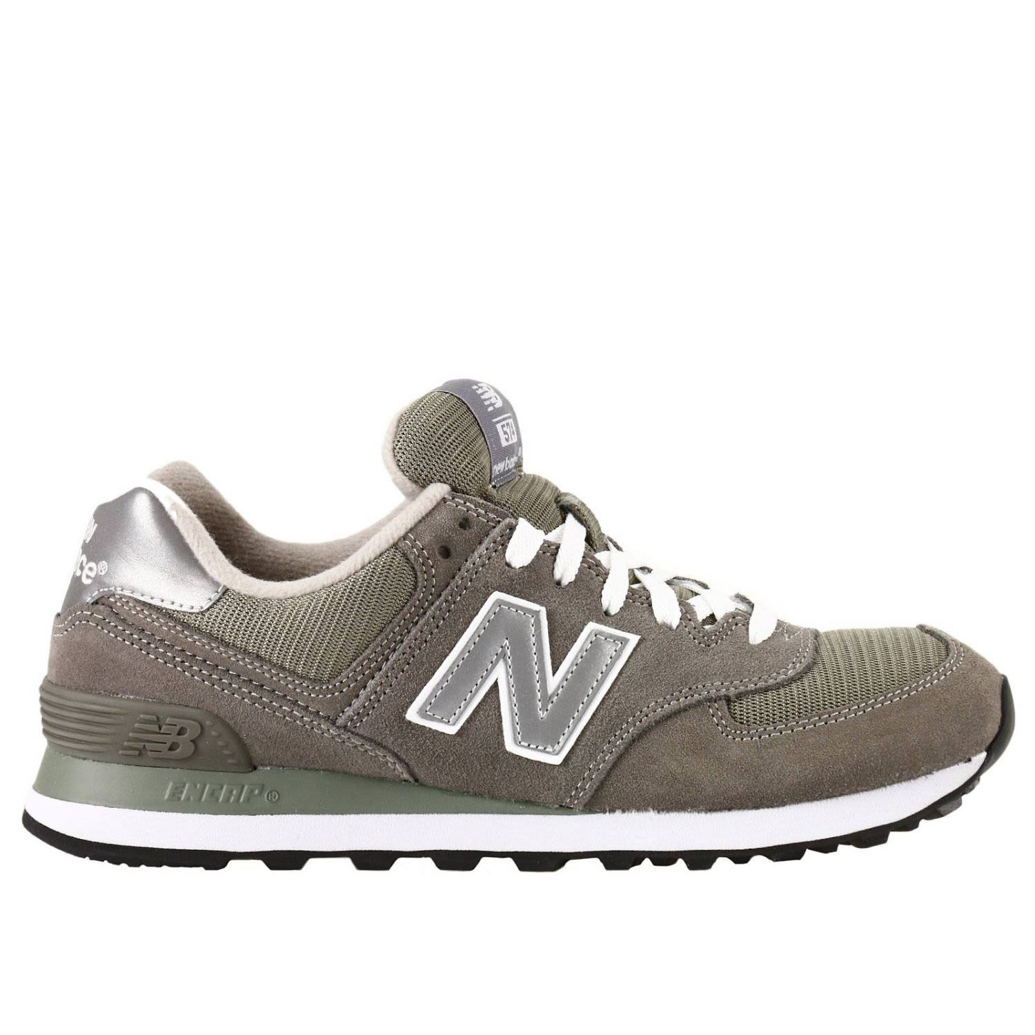 New Balance Suedes SNEAKERS SHOES MEN NEW BALANCE