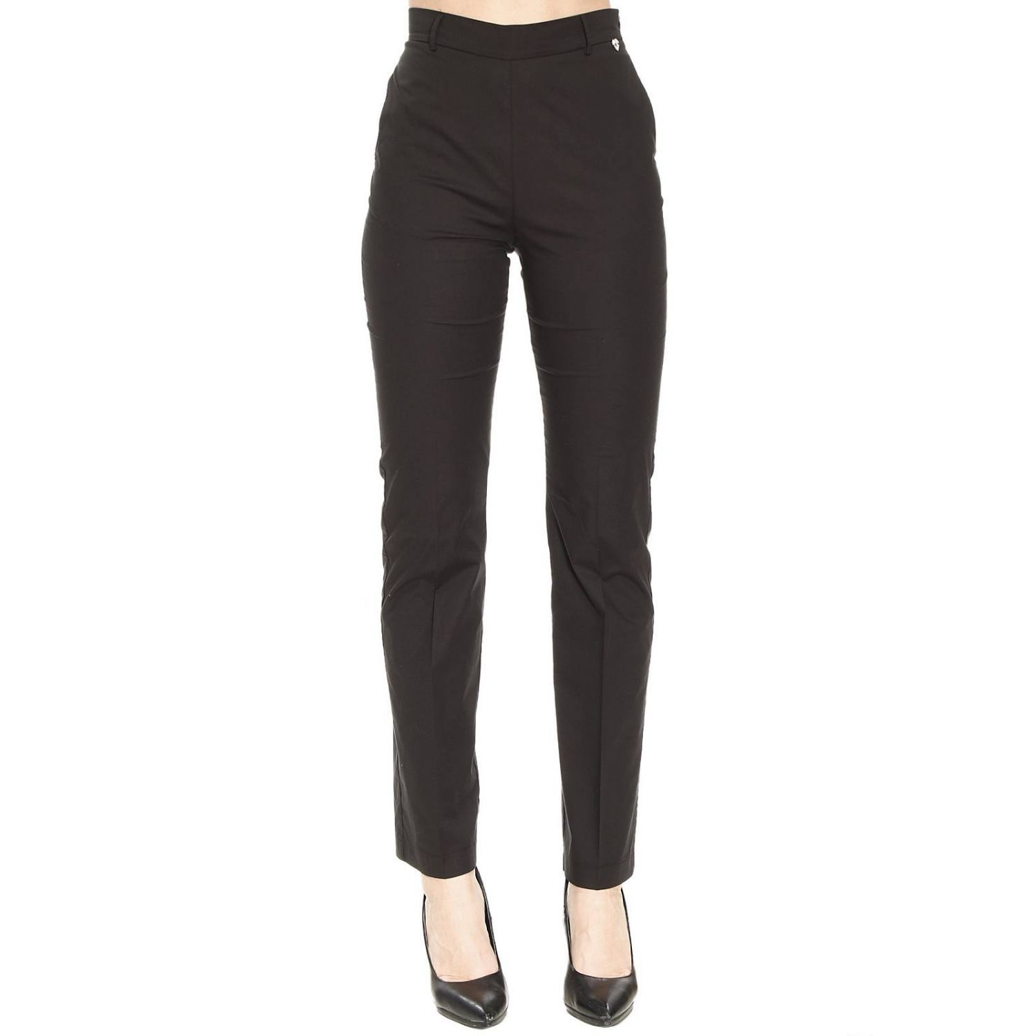 Pants Pants Women Twin Set