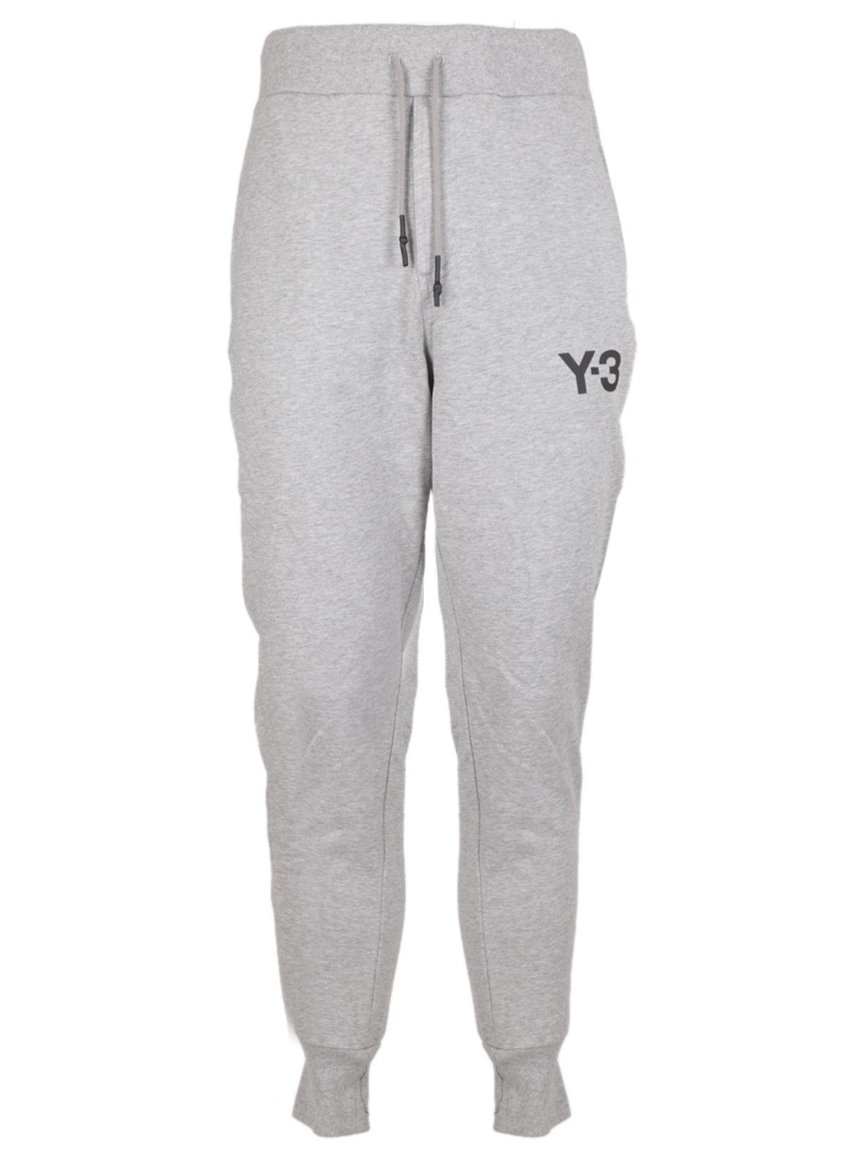 Y-3 Medium Track Pants
