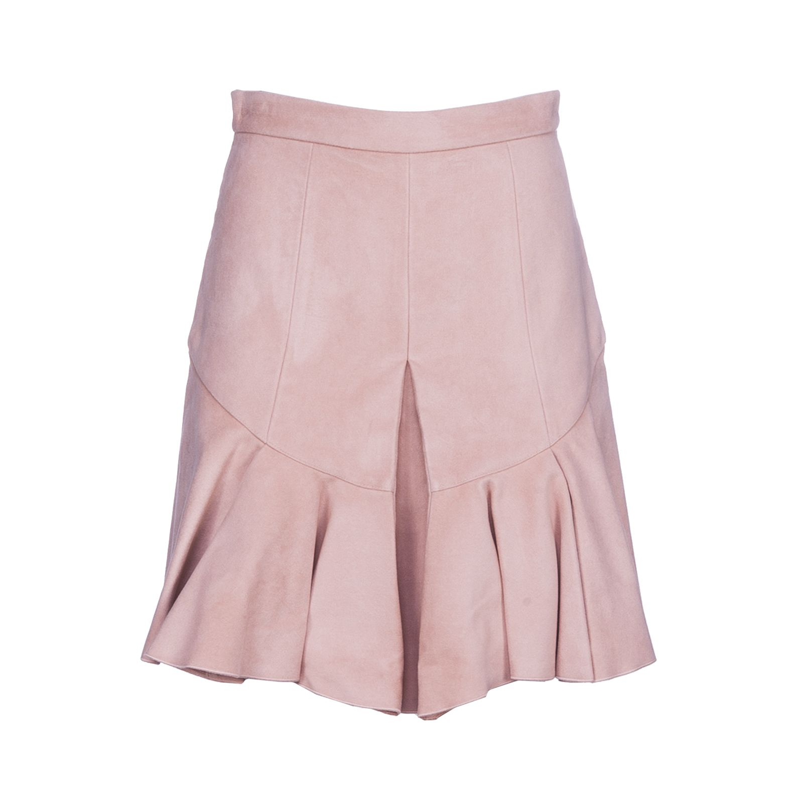Isabel Marant Parma Skirt